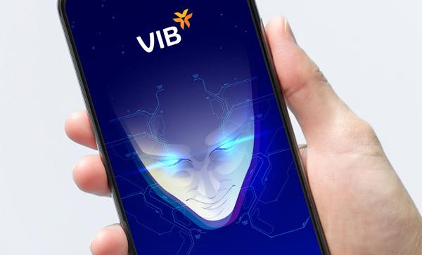 VIB Hackathon 2021 -  sân chơi dành cho giới lập trình và khoa học dữ liệu