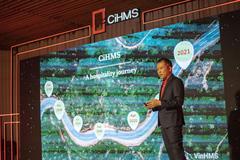 Cựu kiến trúc sư Amazon Web Services tiết lộ về 'siêu quản gia' của người Việt