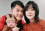Lý do MC Trần Ngọc VTV cưới vợ 4 năm mới đăng ký kết hôn