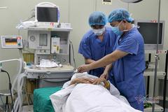 Bệnh viện Bạch Mai phải thay đổi nhưng không được để nhân tài đi hết