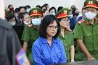 Chật kín phiên tòa xử vụ công ty Sao Vàng lừa đảo hàng trăm tỷ đồng