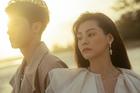 Bùi Lan Hương hát về chuyện tình tan vỡ ngày Valentine Đen