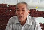 'Quái kiệt màn ảnh' Quốc Cường tuổi U70 bị bệnh tâm thần, nhắc chuyện xưa là khóc