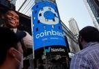 Bitcoin, Dogecoin lập đỉnh trong ngày Coinbase chính thức lên sàn
