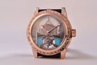 Bộ sưu tập đồng hồ 8 kỳ quan thế giới giá 2,7 triệu USD