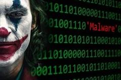 Nửa triệu smartphone Huawei dính mã độc Joker