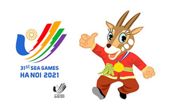 Hanoi works to ensure best preparations for SEA Games 31 and ASEAN Para Games 11