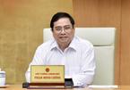 """Thủ tướng Phạm Minh Chính: """"Xây dựng Chính phủ liêm chính, hành động quyết liệt"""""""