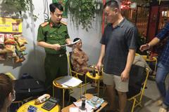 Phá đường dây thầu đề ở Sài Gòn, giao dịch 500 tỷ đồng