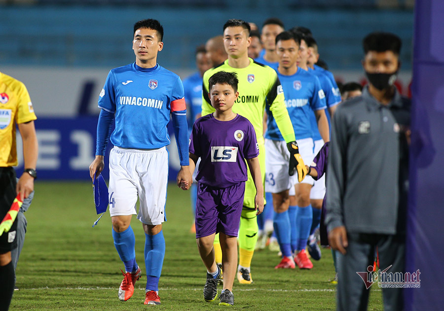 Nhận định Viettel vs Than Quảng Ninh: Bám đuổi HAGL