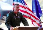 Tướng Mỹ cáo buộc Nga có thể xâm chiếm Ukraina trong vài tuần tới