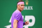 Nadal hạ 'Tiểu Federer' dễ đến không ngờ