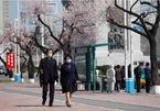 Đại sứ Nga kể tình hình thực tế ở Triều Tiên