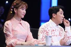 Trấn Thành, Hari Won thích thú vì bé gái 8 tuổi tạo kiểu tóc lạ, đẹp
