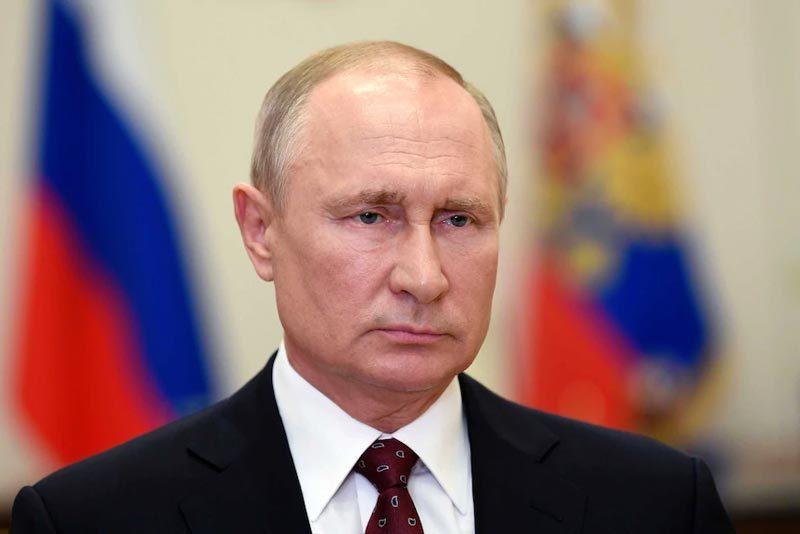 Tổng thốngBiden tiết lộ nội dung điện đàm với ông Putin, ra thêm cảnh báo