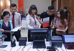 Vietnam develops digital transformation platforms for businesses