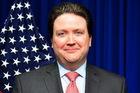 Ông Biden đề cử đại sứ Mỹ tại Việt Nam