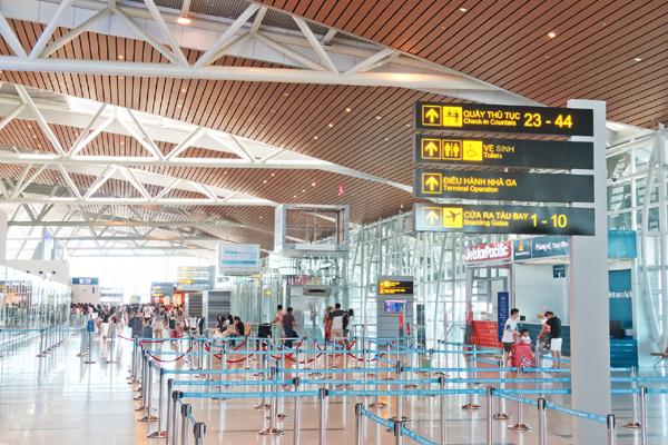 Phan Thiết mở cao tốc xây sân bay, BĐS biển sôi động