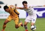 Lịch thi đấu vòng 11 LS V-League 2021