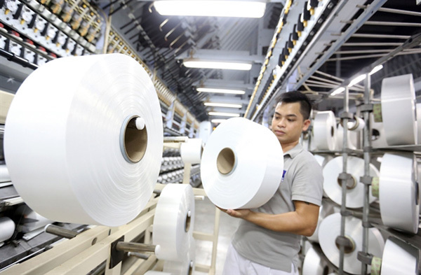 Exports dependence on FDI sector concerns experts