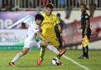 HAGL midfielder Vuong revitalised under Thai coach