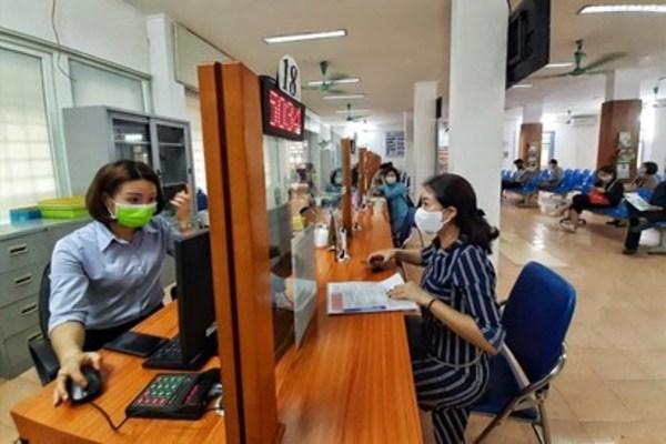 Cách tính trợ cấp thất nghiệp cho giáo viên hợp đồng