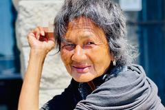 Bệnh tâm thần của ca sĩ Kim Ngân qua lời kể của mẹ ruột