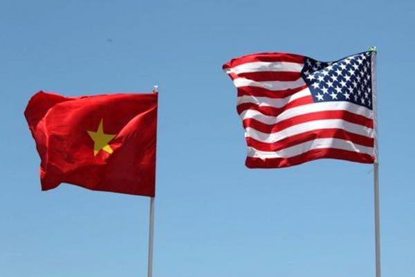 Mỹ đưa Việt Nam khỏi danh sách các nước thao túng tiền tệ