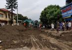 Lũ ống bất ngờ đổ về trong đêm khiến ít nhất 3 người chết ở Lào Cai