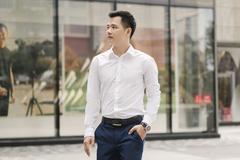 Bí quyết kinh doanh online hiệu quảcủa CEO Công ty TNHH ADELI