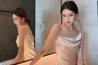 Nữ người mẫu Trung Quốc lừa tình nhiều đại gia