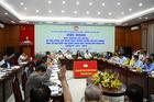 24 người ứng cử đại biểu HĐND TP Hà Nội có đơn xin rút