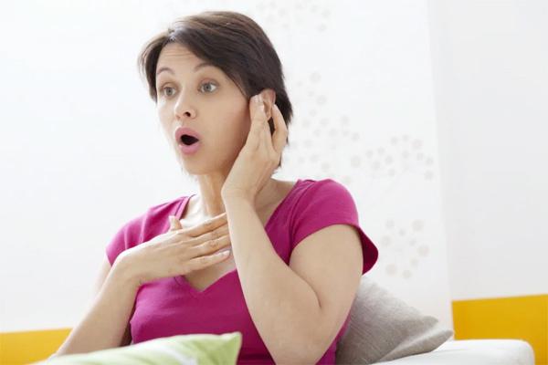 Các dấu hiệu cảnh báo cơn đột quỵ đang đe dọa bạn