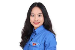 VietinBank có Bí thư Chi đoàn tiêu biểu cấp Khối Doanh nghiệp Trung ương