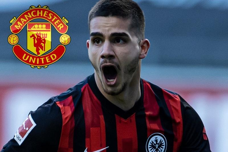MU gãy thương vụ Silva, Chelsea muốn Bellingham