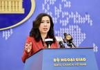 Hoan nghênh việc Mỹ loại Việt Nam khỏi danh sách thao túng tiền tệ