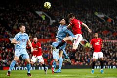 Nhận định MU vs Burnley: Tiếp đà thăng hoa