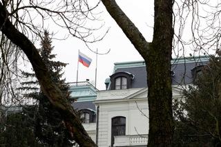 Cộng hoà Czech trục xuất 18 nhà ngoại giao Nga