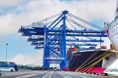 Suez Canal incident: Vietnam's perspective