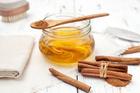 Giảm cân bằng mật ong vừa ngọt ngào vừa có lợi cho sức khỏe