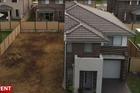 Chi tiền tỷ xây nhà, gia chủ sốc nặng khi nhận nhà sau 3 năm