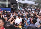HAGL vs Hà Nội: Siêu kinh điển bóng đá Việt Nam