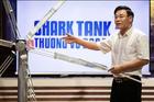 Bùng nổ start-up công nghệ tại Shark Tank mùa 4