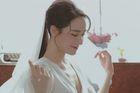 Đại diện Nhã Phương lên tiếng khi nữ diễn viên bị tố mắc bệnh ngôi sao