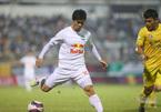 Lùi V-League sang 2022: 14 đội chưa được lấy ý kiến