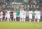 VFF đồng ý dừng V-League, chưa chốt đội vô địch