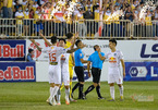 Đề xuất HAGL và Viettel đá knock-out tranh ngôi vô địch V-League
