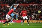 Trực tiếp MU vs Burnley: Đội hình ra sân cực mạnh