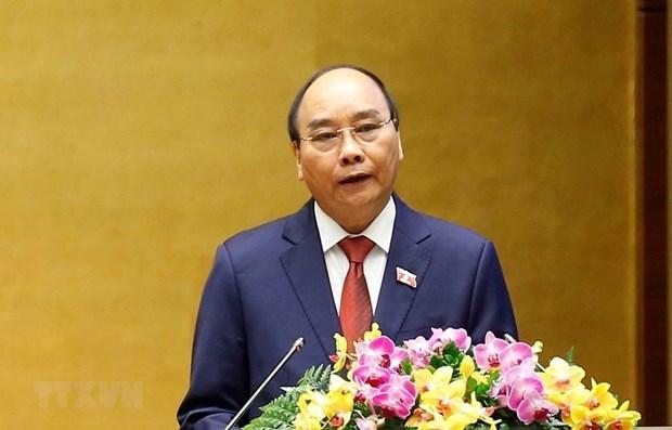 United Nations Security Council,high-level open debate,Vietnam politics news