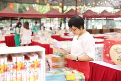 Sàn giao dịch bản quyền mở cửa từ 19/4 trên Book365.vn